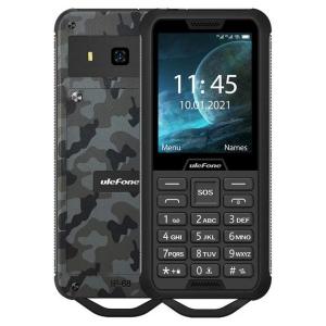 Telefon mobil Ulefone Armor Mini 2 Camuflaj0