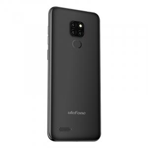 Telefon mobil Ulefone Note 7P, IPS 6.1inch, 3GB RAM, 32GB ROM, Android 9.0,Helio A22, PowerVR GE8300, QuadCore, 3500mAh, Dual Sim2