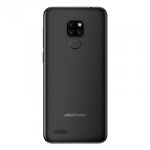 Telefon mobil Ulefone Note 7P, IPS 6.1inch, 3GB RAM, 32GB ROM, Android 9.0,Helio A22, PowerVR GE8300, QuadCore, 3500mAh, Dual Sim1