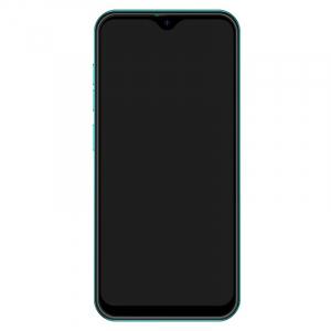 "Telefon mobil Ulefone Note 8P, 4G, IPS 5.5"" Waterdrop, 2GB RAM, 16GB ROM, Android 10 GO, MT6737 QuadCore, 2700mAh, Dual SIM, Verde1"