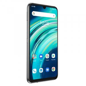 "Telefon mobil UMIDIGI A9 Pro Verde, 4G, Termometru non-contact, 6.3"" FHD+, 6GB RAM, 128GB ROM, Android 10, Helio P60, Dual SIM, 4150mAh3"