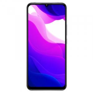 "Telefon mobil Xiaomi Mi 10 Lite, 5G, AMOLED 6.57"", 6GB RAM, 128GB ROM, Snapdragon 765G OctaCore, 4160mAh, Dual SIM, Global, Alb1"