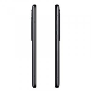 """Telefon mobil Xiaomi Mi 10 Ultra, 5G, AMOLED 6.67"""" curbat, 12GB RAM, 256GB ROM, MIUI v12, Snapdragon 865, 4500mAh, ROM global, Transparent4"""