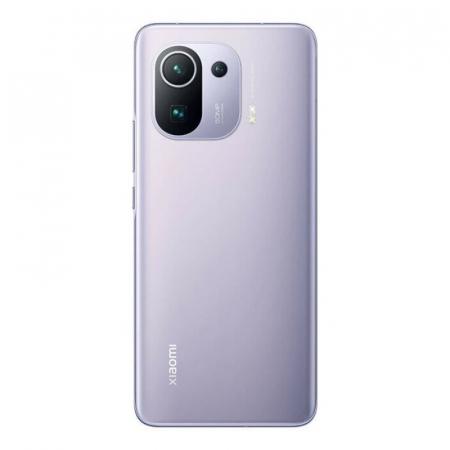 Telefon mobil Xiaomi Mi 11 Pro 8/128 Mov [1]