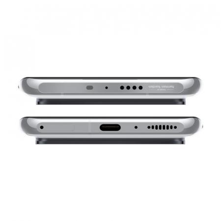 Telefon mobil Xiaomi Mi 11 Ultra 12/512 Alb Resigilat [5]