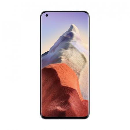 Telefon mobil Xiaomi Mi 11 Ultra 12/512 Alb [1]