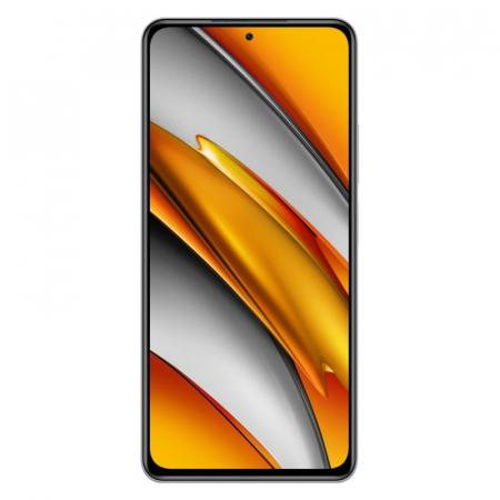 Telefon mobil Xiaomi POCO F3 8/256 Alb [1]