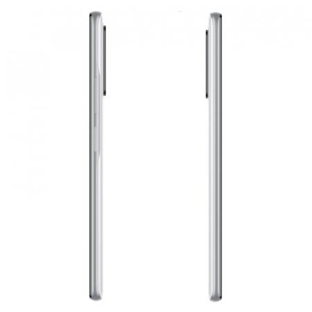 Telefon mobil Xiaomi POCO F3 8/256 Alb [3]