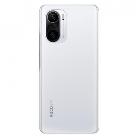 Telefon mobil Xiaomi POCO F3 8/256 Alb [2]