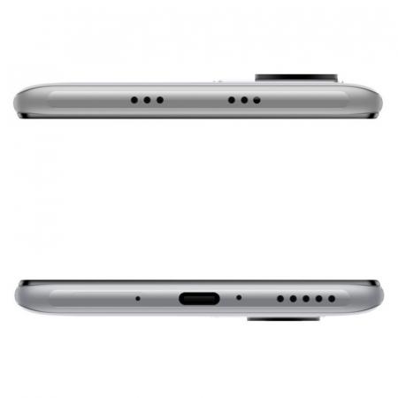 Telefon mobil Xiaomi POCO F3 8/256 Alb [4]