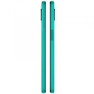 Telefon mobil Xiaomi Redmi Note 9 Pro 6/64 Verde [3]