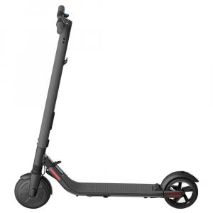 Trotineta electrica pliabila Ninebot Segway Kickscooter ES2, IP54, 700w, 25Km/h, 25Km, Aplicatie mobil, Lumini, Global0