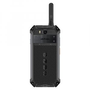 """Telefon mobil Ulefone Armor 3WT, IPS 5.7"""", Android 9, 6GB RAM, 64GB ROM, MediaTek Helio P70, Octa-Core, Walkie-Talkie, Dual-SIM, 10300mAh4"""