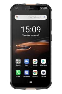 Telefon mobil Ulefone Armor 5S,IPS5.85inch, 4GB RAM, 64GB ROM, Android 9.0, MediaTek Helio P23, ARM Mali-G71 MP2,Octa Core, 5000mAh1