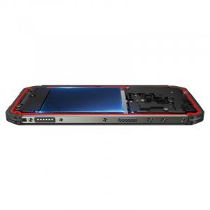 "Pachet telefon mobil Ulefone Armor 9E + Endoscop Ulefone E1, 4G, IPS 6.3"", 8GB RAM, 128GB ROM, Android 10, 6600mAh, Dual SIM, Negru5"