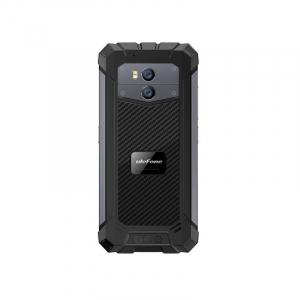 Telefon mobil Ulefone Armor X 4G, Waterproof IP68, 2GB RAM 16GB ROM, Quad Core, 5.5 inch, Amprenta, Android 8.1, Camera dubla, DualSim9