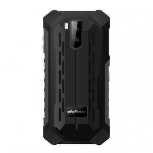 Telefon mobil Ulefone Armor X3, IPS 5.5 inch, 2GB RAM, 32GB ROM, Android 9.0, MediaTek MT6580, ARM Mali-400 MP2, QuadCore, 5000mAh, Dual Sim3
