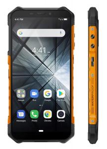 Telefon mobil Ulefone Armor X3, IPS 5.5 inch, 2GB RAM, 32GB ROM, Android 9.0, MediaTek MT6580, ARM Mali-400 MP2, QuadCore, 5000mAh, Dual Sim12