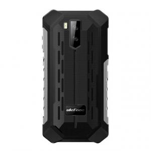 Telefon mobil Ulefone Armor X3, IPS 5.5 inch, 2GB RAM, 32GB ROM, Android 9.0, MediaTek MT6580, ARM Mali-400 MP2, QuadCore, 5000mAh, Dual Sim10