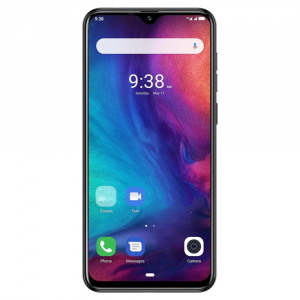 Telefon mobil Ulefone Note 7P, IPS 6.1inch, 3GB RAM, 32GB ROM, Android 9.0,Helio A22, PowerVR GE8300, QuadCore, 3500mAh, Dual Sim5