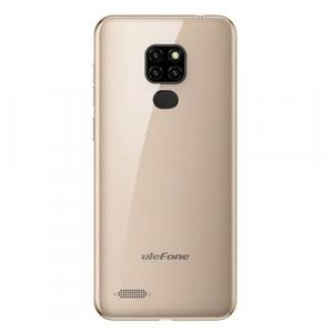 Telefon mobil Ulefone Note 7P, IPS 6.1inch, 3GB RAM, 32GB ROM, Android 9.0,Helio A22, PowerVR GE8300, QuadCore, 3500mAh, Dual Sim9
