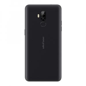 Telefon mobil Ulefone Power 3L, 4G, IPS 6.0inch, Android 8.1,MediaTek MT6739QuadCore, 2GB RAM, 16GB ROM, 6350mAh, Dual SIM3
