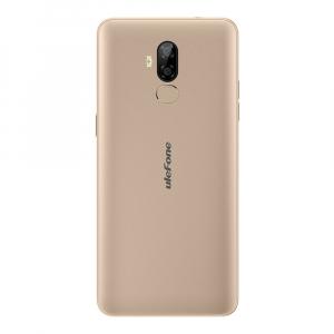 Telefon mobil Ulefone Power 3L, 4G, IPS 6.0inch, Android 8.1,MediaTek MT6739QuadCore, 2GB RAM, 16GB ROM, 6350mAh, Dual SIM4