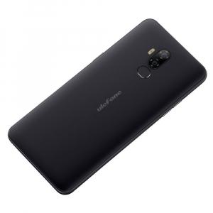 Telefon mobil Ulefone Power 3L, 4G, IPS 6.0inch, Android 8.1,MediaTek MT6739QuadCore, 2GB RAM, 16GB ROM, 6350mAh, Dual SIM20