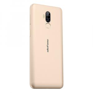 Telefon mobil Ulefone Power 3L, 4G, IPS 6.0inch, Android 8.1,MediaTek MT6739QuadCore, 2GB RAM, 16GB ROM, 6350mAh, Dual SIM12