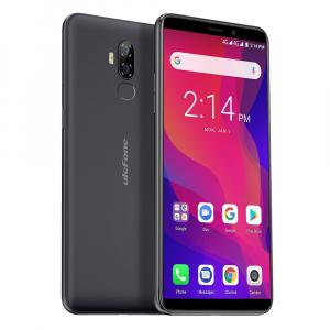 Telefon mobil Ulefone Power 3L, 4G, IPS 6.0inch, Android 8.1,MediaTek MT6739QuadCore, 2GB RAM, 16GB ROM, 6350mAh, Dual SIM17