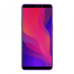 Telefon mobil Ulefone Power 3L, 4G, IPS 6.0inch, Android 8.1,MediaTek MT6739QuadCore, 2GB RAM, 16GB ROM, 6350mAh, Dual SIM1