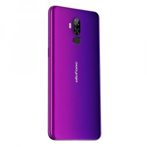 Telefon mobil Ulefone Power 3L, 4G, IPS 6.0inch, Android 8.1,MediaTek MT6739QuadCore, 2GB RAM, 16GB ROM, 6350mAh, Dual SIM10