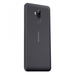 Telefon mobil Ulefone Power 3L, 4G, IPS 6.0inch, Android 8.1,MediaTek MT6739QuadCore, 2GB RAM, 16GB ROM, 6350mAh, Dual SIM16