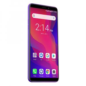 Telefon mobil Ulefone Power 3L, 4G, IPS 6.0inch, Android 8.1,MediaTek MT6739QuadCore, 2GB RAM, 16GB ROM, 6350mAh, Dual SIM9