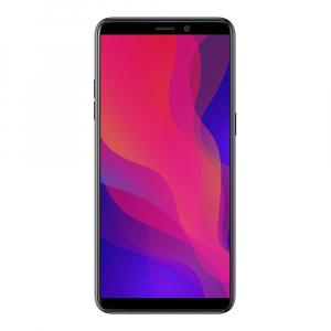 Telefon mobil Ulefone Power 3L, 4G, IPS 6.0inch, Android 8.1,MediaTek MT6739QuadCore, 2GB RAM, 16GB ROM, 6350mAh, Dual SIM0