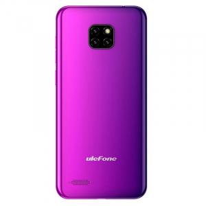 Telefon mobil Ulefone S11, IPS 6.1inch, 1GB RAM, 16GB ROM, Android 8.1, MediaTek MT6580, ARM Mali-400 MP2, QuadCore, 3500mAh, Dual Sim4