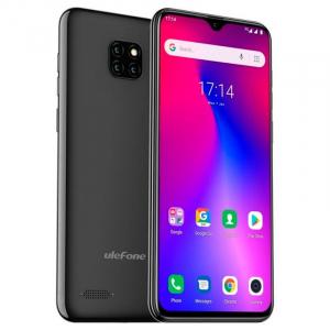 Telefon mobil Ulefone S11, IPS 6.1inch, 1GB RAM, 16GB ROM, Android 8.1, MediaTek MT6580, ARM Mali-400 MP2, QuadCore, 3500mAh, Dual Sim12