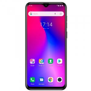 Telefon mobil Ulefone S11, IPS 6.1inch, 1GB RAM, 16GB ROM, Android 8.1, MediaTek MT6580, ARM Mali-400 MP2, QuadCore, 3500mAh, Dual Sim13