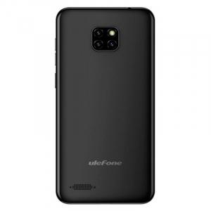 Telefon mobil Ulefone S11, IPS 6.1inch, 1GB RAM, 16GB ROM, Android 8.1, MediaTek MT6580, ARM Mali-400 MP2, QuadCore, 3500mAh, Dual Sim14