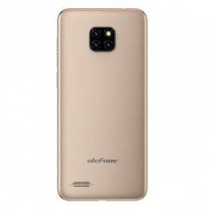 Telefon mobil Ulefone S11, IPS 6.1inch, 1GB RAM, 16GB ROM, Android 8.1, MediaTek MT6580, ARM Mali-400 MP2, QuadCore, 3500mAh, Dual Sim9