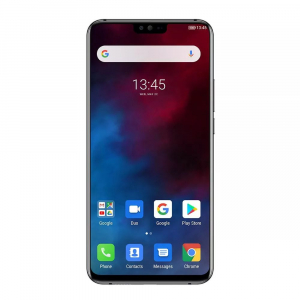 Telefon mobil Ulefone T2, 6GB RAM, 128GB ROM, Android 9.0, MediaTek Helio P70 Octa-Core, 6.7 inch, 4200 mAh, Dual SIM3