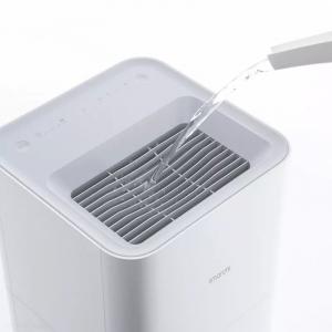 Umidificator aer Xiaomi Smartmi Pure Humidifier, Rezervor de 4 litri, 240ml/h, Wi-Fi, Control prin Mijia App, Global3