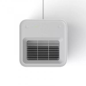 Umidificator aer Xiaomi Smartmi Pure Humidifier, Rezervor de 4 litri, 240ml/h, Wi-Fi, Control prin Mijia App, Global4