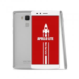 Telefon mobil Vernee Apollo Lite 4G, 5.5  inchi, 4K FullHD, Amprenta, 16 MP, 4GB RAM, 32GB ROM, Dual SIM2