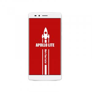 Telefon mobil Vernee Apollo Lite 4G, 5.5  inchi, 4K FullHD, Amprenta, 16 MP, 4GB RAM, 32GB ROM, Dual SIM4