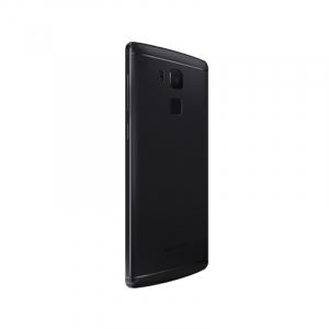 Telefon mobil Vernee Apollo Lite 4G, 5.5  inchi, 4K FullHD, Amprenta, 16 MP, 4GB RAM, 32GB ROM, Dual SIM5