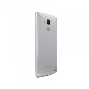 Telefon mobil Vernee Apollo Lite 4G, 5.5  inchi, 4K FullHD, Amprenta, 16 MP, 4GB RAM, 32GB ROM, Dual SIM6