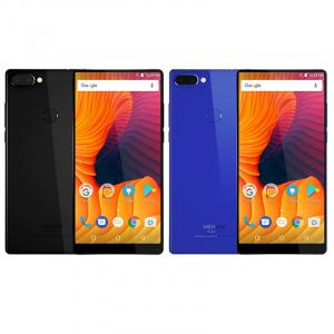 Telefon mobil Vernee Mix 2 4G VoLTe, 6.0 inchi, Full HD, Amprenta, 13 MP, 4GB RAM, 64GB ROM, Dual SIM0