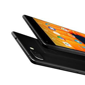 Telefon mobil Vernee Mix 2 4G VoLTe, 6.0 inchi, Full HD, Amprenta, 13 MP, 4GB RAM, 64GB ROM, Dual SIM11