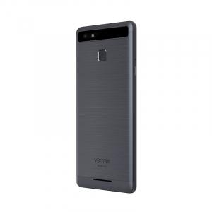 Telefon mobil Vernee Thor E  4G VoLTe, 5 inchi HD, Amprenta, 8 MP, 3GB RAM, 16GB ROM, Dual SIM10